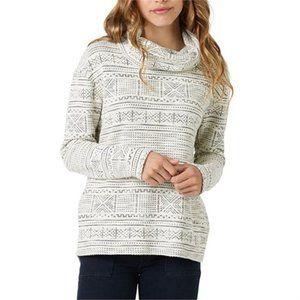 Burton | pullover sweater